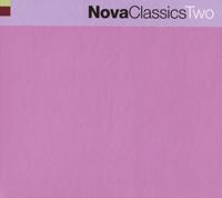 Nova Classics Two