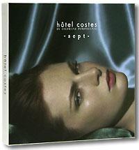 К изданию прилагается раскладка с фотографией и дополнительной информацией на английском языке.