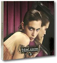 К изданию прилагается постер с фотографией исполнительницы.