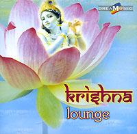 DreaMusic. Krishna Lounge