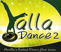 Yalla Dance 2
