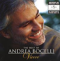 Издание содержит 24-страничный буклет с фотографиями и текстами песен на итальянском языке.