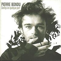 К данному изданию прилагается буклет с текстами песен на французском языке.