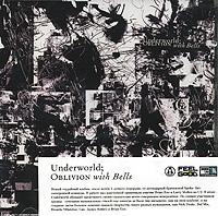 Издание содержит раскладку с фотографиями.
