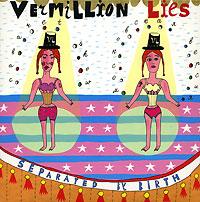 Издание содержит вкладыш с бумажными Kim и Zoe (исполнительницы), а также одеждой, которую надо вырезать.