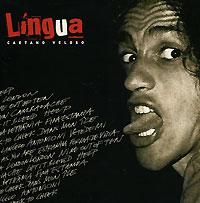 К данному изданию прилагается буклет с текстами песен на английском и португальском языках.