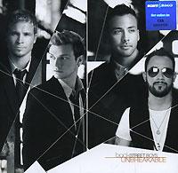 Издание содержит буклет с фотографиями участников группы.