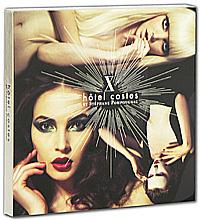 Издание содержит 3 фотокарточки исполнительницы. Диск вложен в картонную коробку размером 13,5 x 13,5 см.