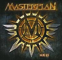 Zakazat.ru Masterplan. MK II