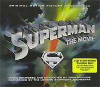 К данному изданию прилагается буклет с кадрами из фильма и дополнительной информацией на английском языке. Диск упакован в Jewel Case и вложен в картонную коробку.