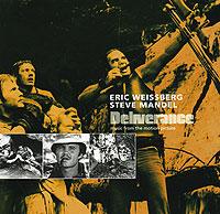 Ремастированное издание, содержит постер с кадрами из фильма и дополнительной информацией на английском языке.