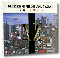 Издание содержит небольшой буклет с дополнительной информацией на английском и французском языках.