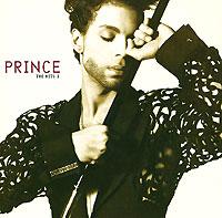 Prince. The Hits 1