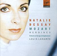 К данному изданию прилагается буклет с либретто оперы и дополнительной информацией на английском, немецком и французском языках.