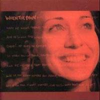 Издание содержит 12-страничный буклет с фотографиями и текстами песен на английском языке.