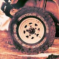 Zakazat.ru: Bryan Adams. So Far So Good