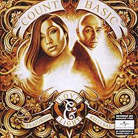 Count Basic. Love & Light