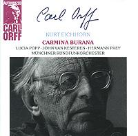 К данному изданию прилагается буклет с дополнительной информацией на английском и немецком языках, а также либретто оперы на итальянском языке.