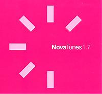 Nova Tunes 1.7