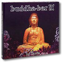 Buddha-Bar. Vol. 9 (2 CD)