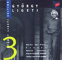 Издание содержит буклет с фотографиями и дополнительной информацией на английском, немецком и французском языках.