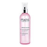 """Лосьон """"Matis"""" из цветов липы, для чувствительной кожи, 200 мл ( 36377 )"""