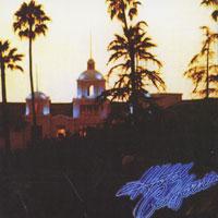 К изданию прилагается 8-страничный буклет с дополнительной информацией и текстом песни «Hotel California» на английском языке.