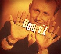 Bourvil. La Tendresse