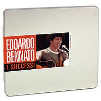 Edoardo Bennato. I Successi