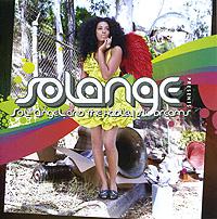 Издание содержит буклет с фотографиями и дополнительной информацией на английском языке.