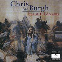 Издание содержит иллюстрированную раскладку стекстами песен на английском языке.