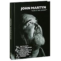 Подарочное издание упаковано в картонный DigiPack размером 14 х 19,5 см с 36-страничным буклетом-книгой, закрепленным в середине упаковки. Буклет содержит фотографии и дополнительную информацию на английском языке.