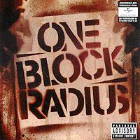 Zakazat.ru One Block Radius. One Block Radius