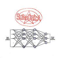 Subsonica. Nel Vuoto Per Mano (97-07)
