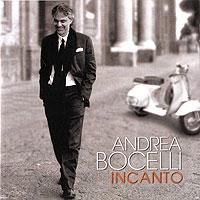 Издание содержит буклет с фотографиями и текстами песен на английском и итальянском языках.