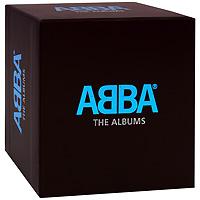 Ремастированное издание. Диски упакованы в Jewel Case и уложены в стильно оформленный box-set.