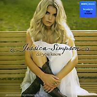 Издание содержит постер с фотографиями и текстами песен на английском языке.