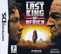 Last King of AfricaLast King of Africa - захватывающая история от признанного мастера приключенческого жанра Бенуа Сокаля. События игры переносят вас в самое сердце Африки - в вымышленную страну Мауранию, которой правит некогда справедливый, а ныне деспотичный Родон. Чувствуя, что силы покидают его, пожилой король просит свою дочь приехать из Европы увидеться с ним - ведь, возможно, это их последняя встреча. Недолго думая, молодая девушка собирает вещи и отправляется к отцу. На подлете к границе Маурании самолет разбивается. Юная наследница чудом остается жива, но теряет память. Взяв псевдоним Энн Смит, главная героиня отправляется в полное опасностей и удивительных открытий приключение. Вам предстоит преодолеть непроходимые джунгли, саванны, знойные пустыни, побывать в месте обитания таинственного племени молгравов, в заброшенных древних городищах и дворцах. Используя уникальные возможности управления Nintendo DS - стилус и микрофон, вы решите немало нестандартных загадок и головоломок....