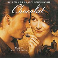 Издание содержит раскладку с кадрами из фильма.