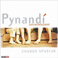 Издание содержит буклет с дополнительной информацией на испанском языке.