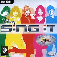 Sing It!