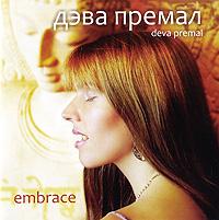Издание содержит иллюстрированный буклет и дополнительной информацией на русском языке.