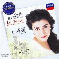 Издание содержит буклет с фотографиями, текстами композиций и дополнительной информацией на немецком и итальянском языках.