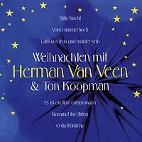 Издание содержит 20-страничный буклет с фотографиями, текстами произведений и дополнительной информацией на немецком языке.