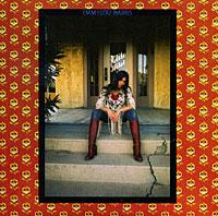 Ремастированное издание, содержит буклет с фотографиями, текстами песен и дополнительной информацией на английском языке.