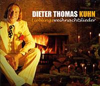 Издание содержит буклет с фотографиями и текстами песен на английском и немецком языках.