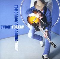 Издание содержит раскладку с фотографиями и текстами песен на английском языке.