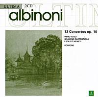 Издание содержит небольшую раскладку с дополнительной информацией на английском, французском и немецком языках.