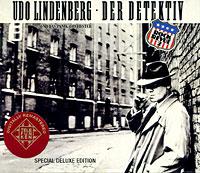 Ремастированное издание, содержит буклет с фотографиями, текстами песен и дополнительной информацией на немецком языке. Диск упакован в Jewel Case и вложен в картонную коробку.