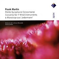 Издание содержит 16-страничный буклет с дополнительной информацией на английском, французском и немецком языках.